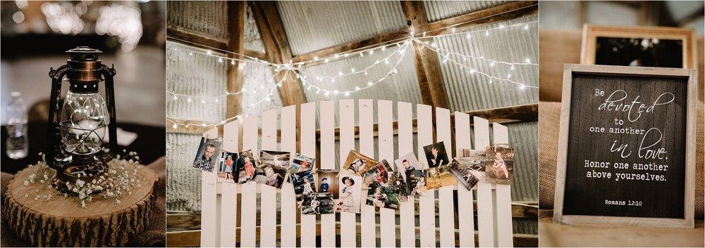 Fulton Valley Farms Wedding, Abby Bindrum & Jordan Sroufe, Wichita Wedding Photographer-89.jpg