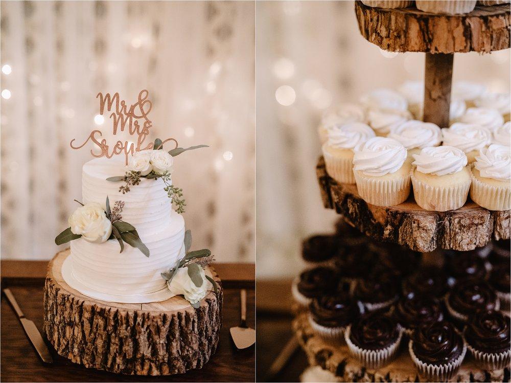 Fulton Valley Farms Wedding, Abby Bindrum & Jordan Sroufe, Wichita Wedding Photographer-85.jpg