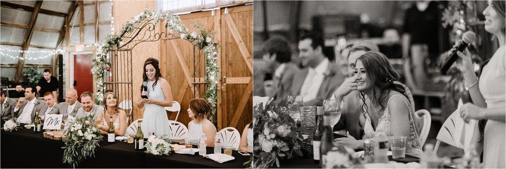 Fulton Valley Farms Wedding, Abby Bindrum & Jordan Sroufe, Wichita Wedding Photographer-91.jpg