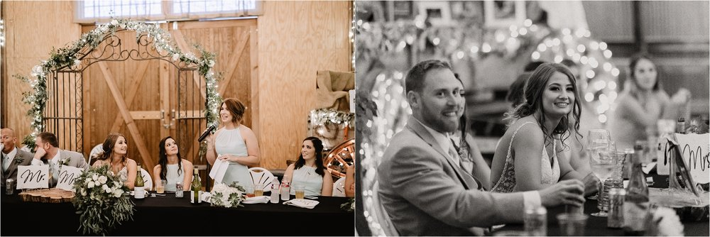 Fulton Valley Farms Wedding, Abby Bindrum & Jordan Sroufe, Wichita Wedding Photographer-93.jpg