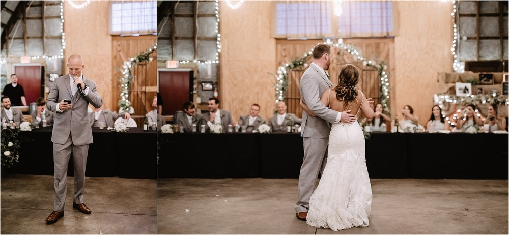 Fulton Valley Farms Wedding, Abby Bindrum & Jordan Sroufe, Wichita Wedding Photographer-95.jpg