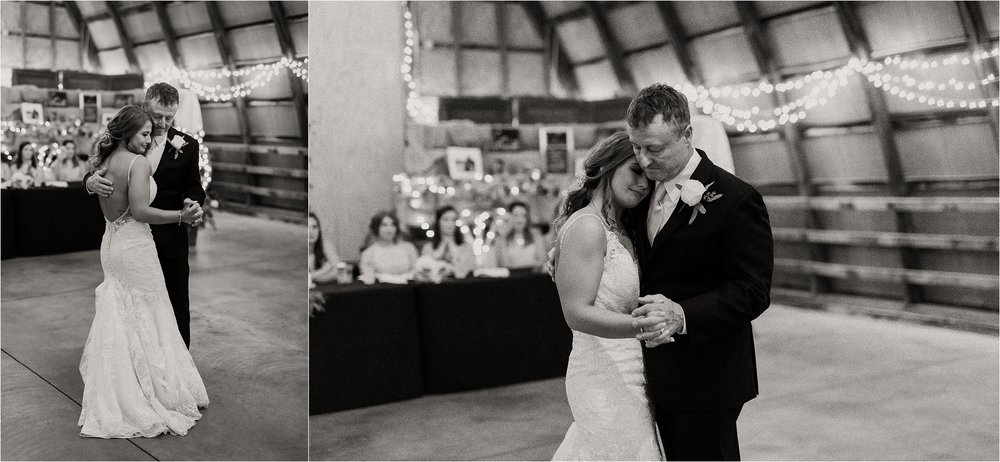 Fulton Valley Farms Wedding, Abby Bindrum & Jordan Sroufe, Wichita Wedding Photographer-99.jpg