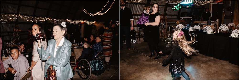 Fulton Valley Farms Wedding, Abby Bindrum & Jordan Sroufe, Wichita Wedding Photographer-106.jpg