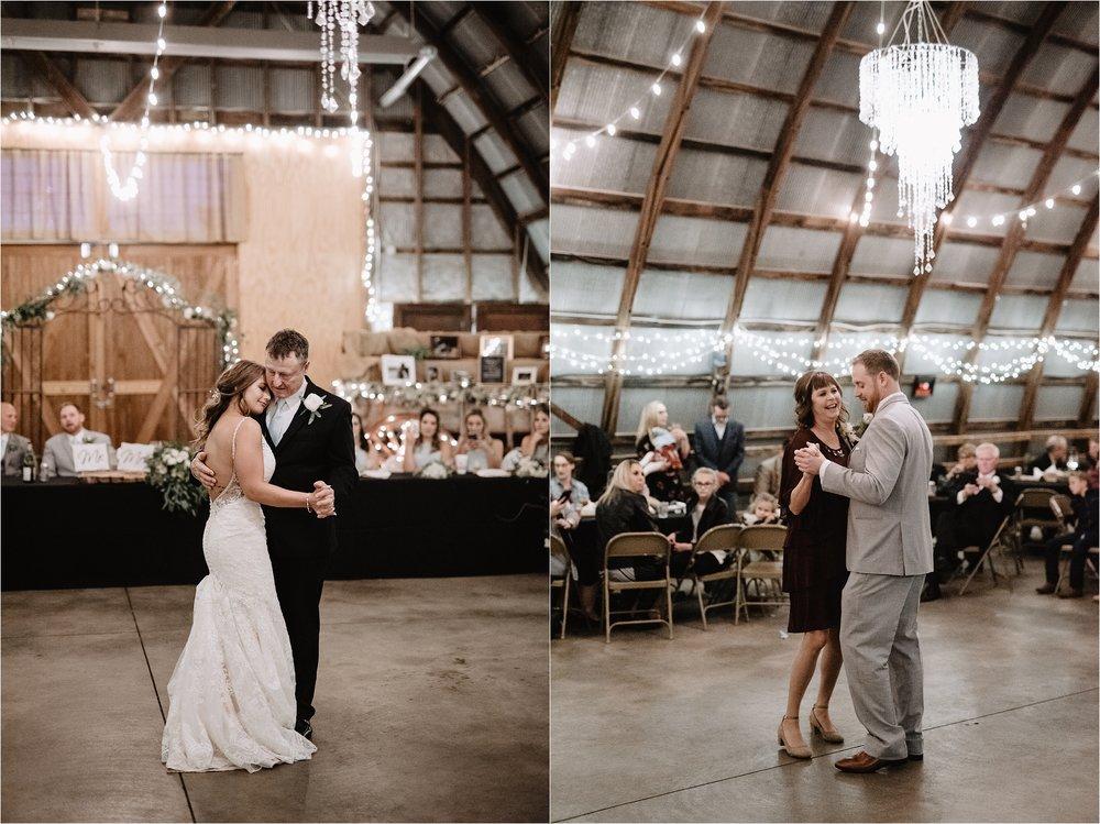 Fulton Valley Farms Wedding, Abby Bindrum & Jordan Sroufe, Wichita Wedding Photographer-101.jpg