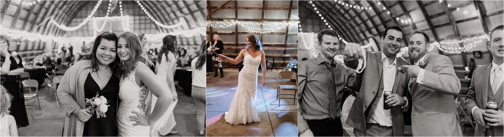 Fulton Valley Farms Wedding, Abby Bindrum & Jordan Sroufe, Wichita Wedding Photographer-112.jpg