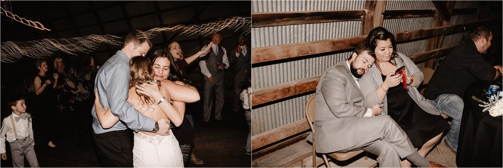 Fulton Valley Farms Wedding, Abby Bindrum & Jordan Sroufe, Wichita Wedding Photographer-119.jpg