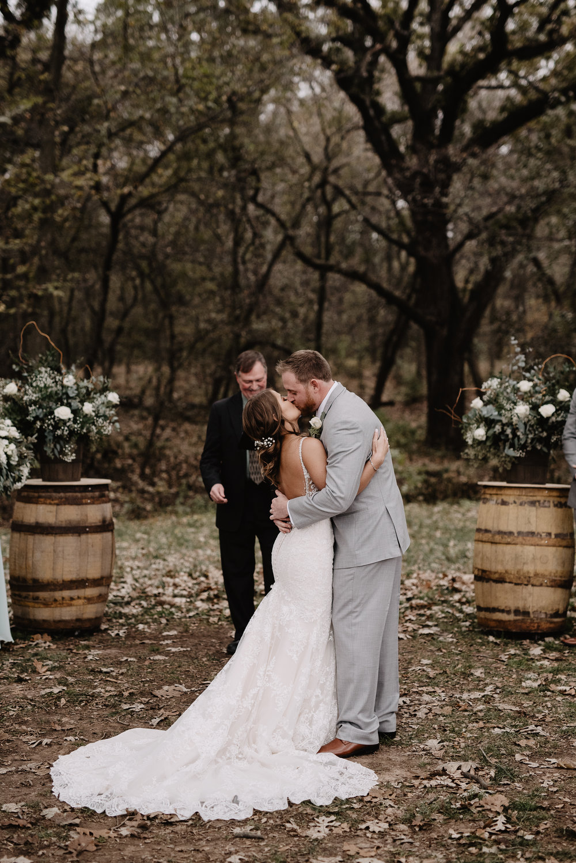 Fulton Valley Farms Wedding, Abby Bindrum & Jordan Sroufe, Wichita Wedding Photographer-49.jpg