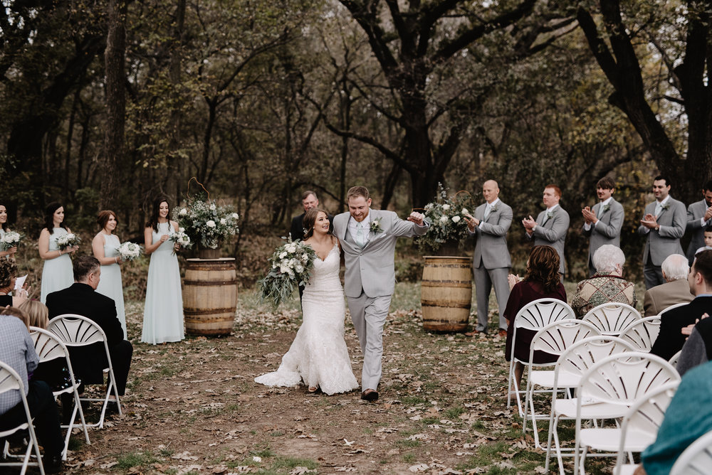 Fulton Valley Farms Wedding, Abby Bindrum & Jordan Sroufe, Wichita Wedding Photographer-50.jpg