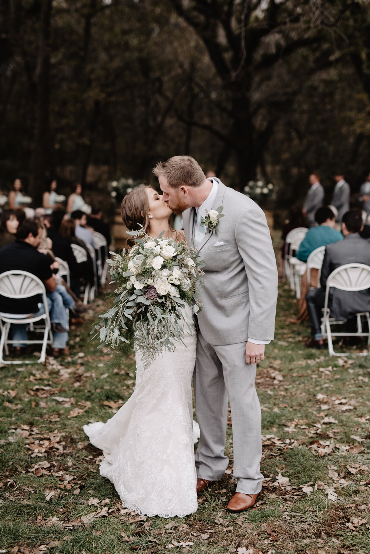 Fulton Valley Farms Wedding, Abby Bindrum & Jordan Sroufe, Wichita Wedding Photographer-52.jpg