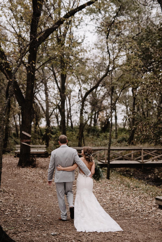 Fulton Valley Farms Wedding, Abby Bindrum & Jordan Sroufe, Wichita Wedding Photographer-53.jpg