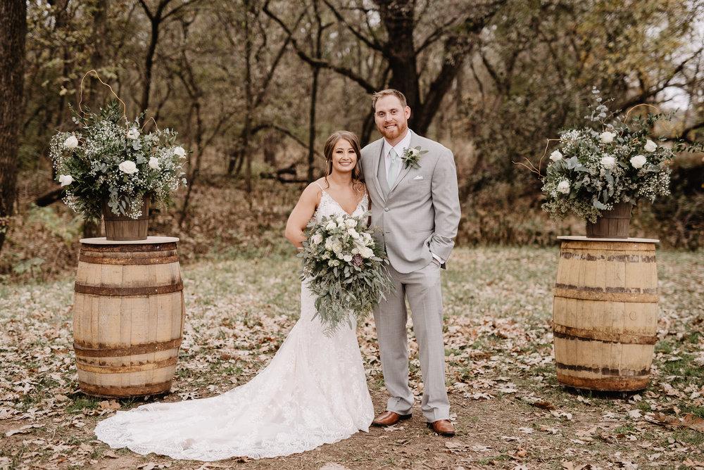 Fulton Valley Farms Wedding, Abby Bindrum & Jordan Sroufe, Wichita Wedding Photographer-54.jpg