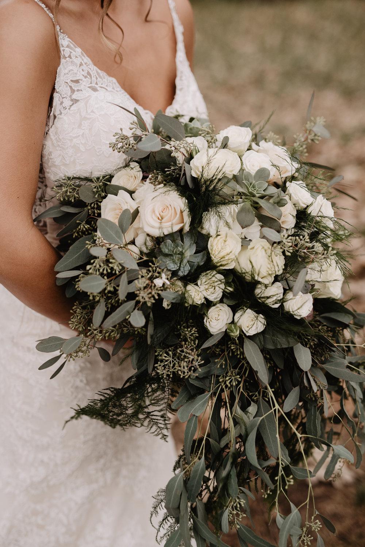 Fulton Valley Farms Wedding, Abby Bindrum & Jordan Sroufe, Wichita Wedding Photographer-56.jpg