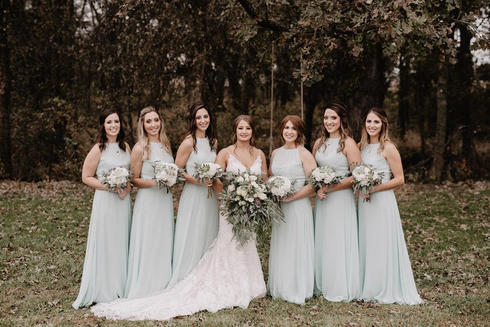 Fulton Valley Farms Wedding, Abby Bindrum & Jordan Sroufe, Wichita Wedding Photographer-57.jpg