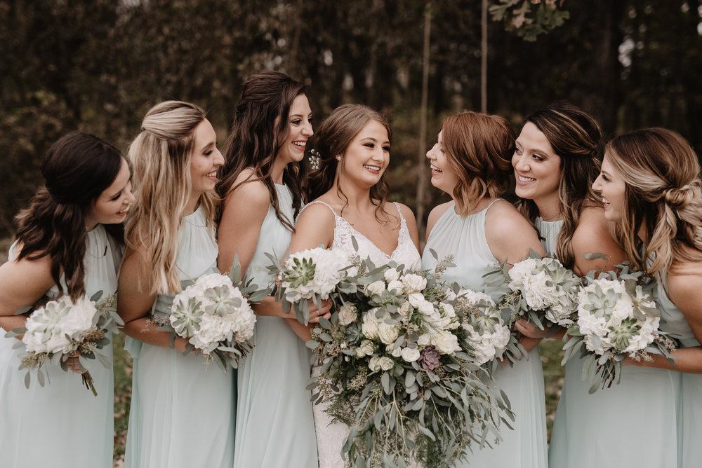 Fulton Valley Farms Wedding, Abby Bindrum & Jordan Sroufe, Wichita Wedding Photographer-59.jpg