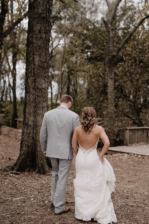 Fulton Valley Farms Wedding, Abby Bindrum & Jordan Sroufe, Wichita Wedding Photographer-66.jpg