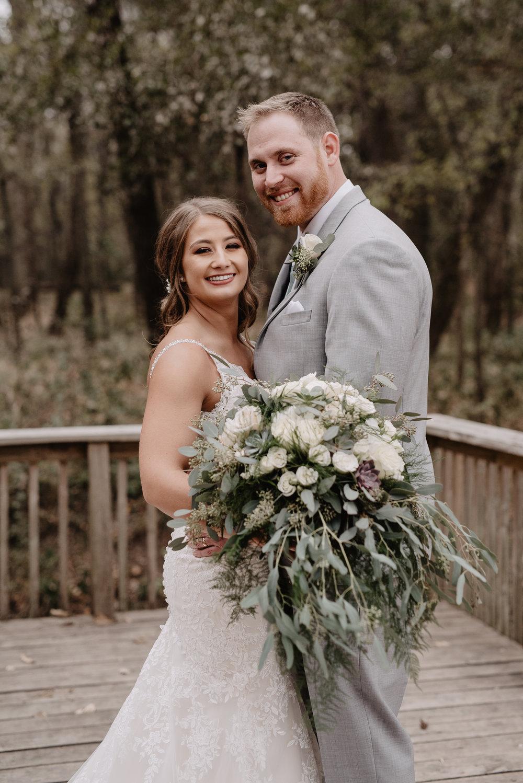 Fulton Valley Farms Wedding, Abby Bindrum & Jordan Sroufe, Wichita Wedding Photographer-68.jpg