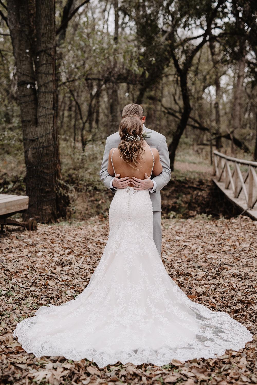 Fulton Valley Farms Wedding, Abby Bindrum & Jordan Sroufe, Wichita Wedding Photographer-69.jpg