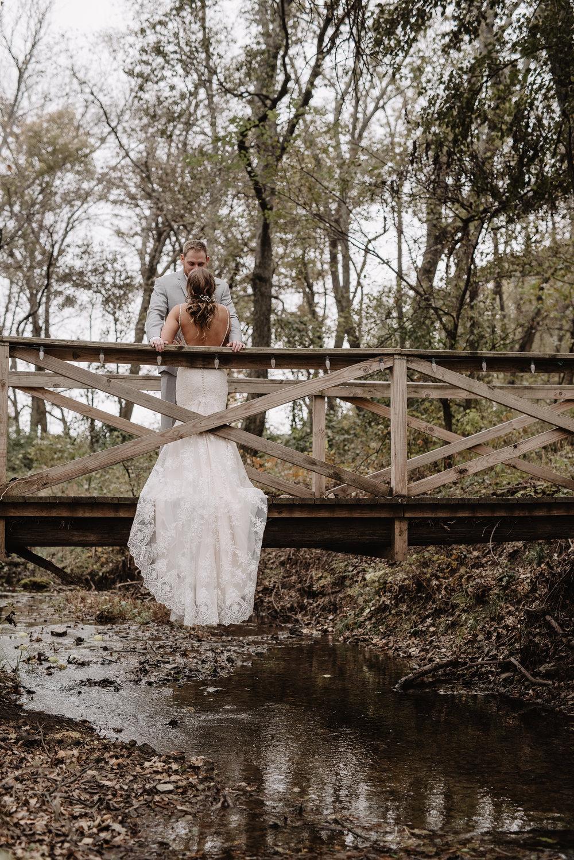 Fulton Valley Farms Wedding, Abby Bindrum & Jordan Sroufe, Wichita Wedding Photographer-75.jpg