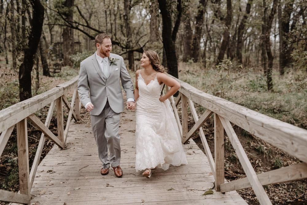 Fulton Valley Farms Wedding, Abby Bindrum & Jordan Sroufe, Wichita Wedding Photographer-77.jpg