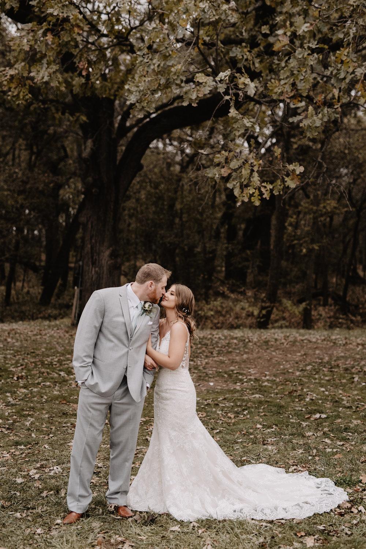 Fulton Valley Farms Wedding, Abby Bindrum & Jordan Sroufe, Wichita Wedding Photographer-79.jpg