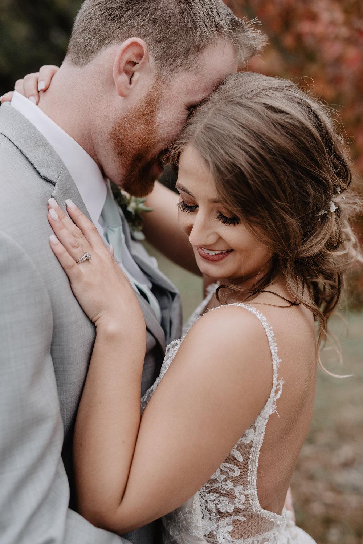Fulton Valley Farms Wedding, Abby Bindrum & Jordan Sroufe, Wichita Wedding Photographer-81.jpg