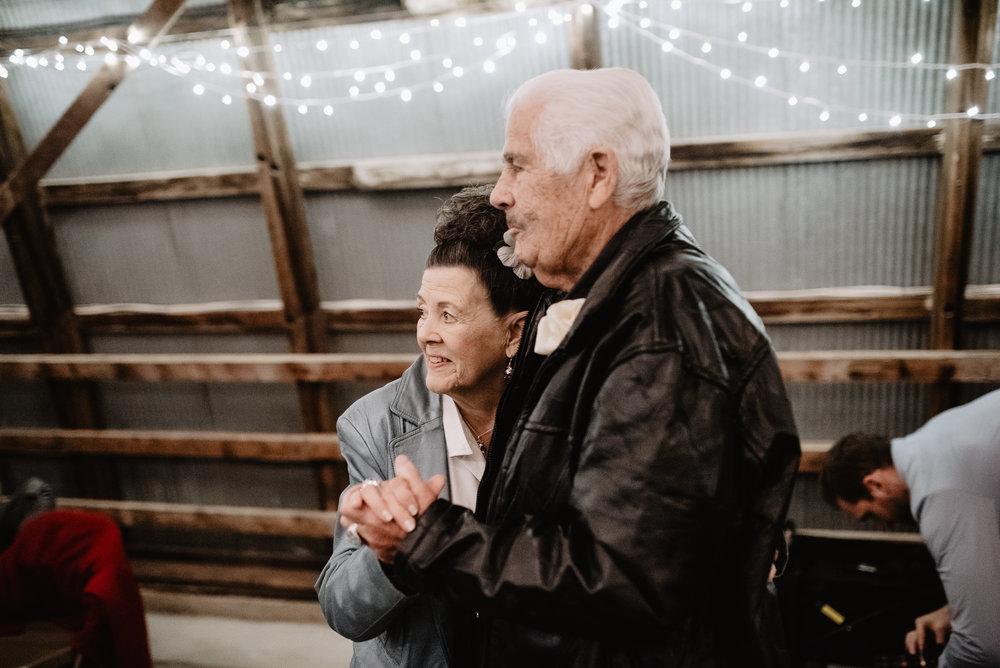 Fulton Valley Farms Wedding, Abby Bindrum & Jordan Sroufe, Wichita Wedding Photographer-103.jpg