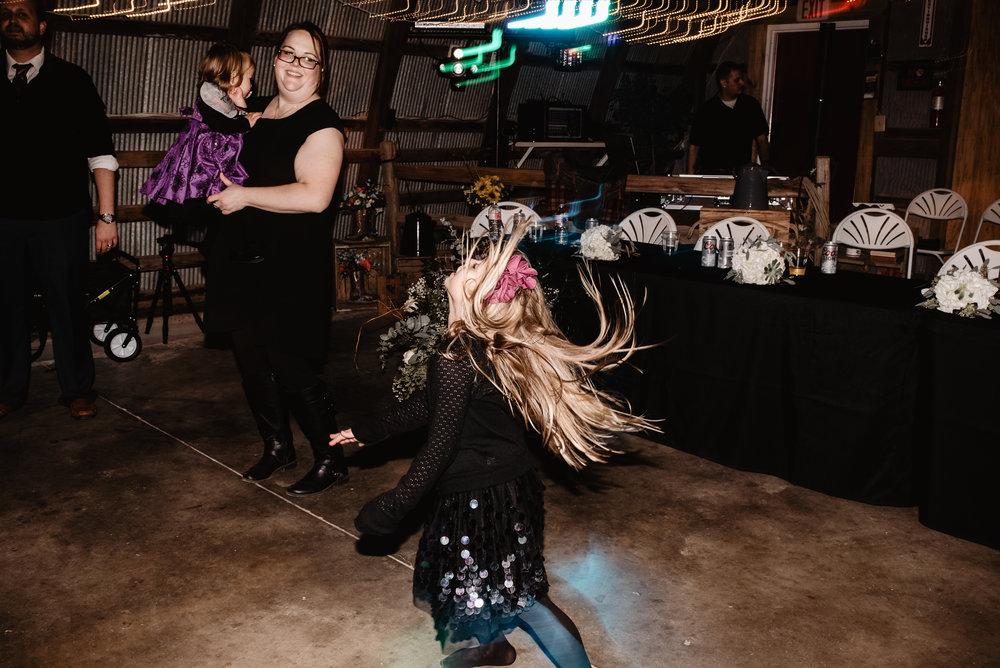 Fulton Valley Farms Wedding, Abby Bindrum & Jordan Sroufe, Wichita Wedding Photographer-107.jpg