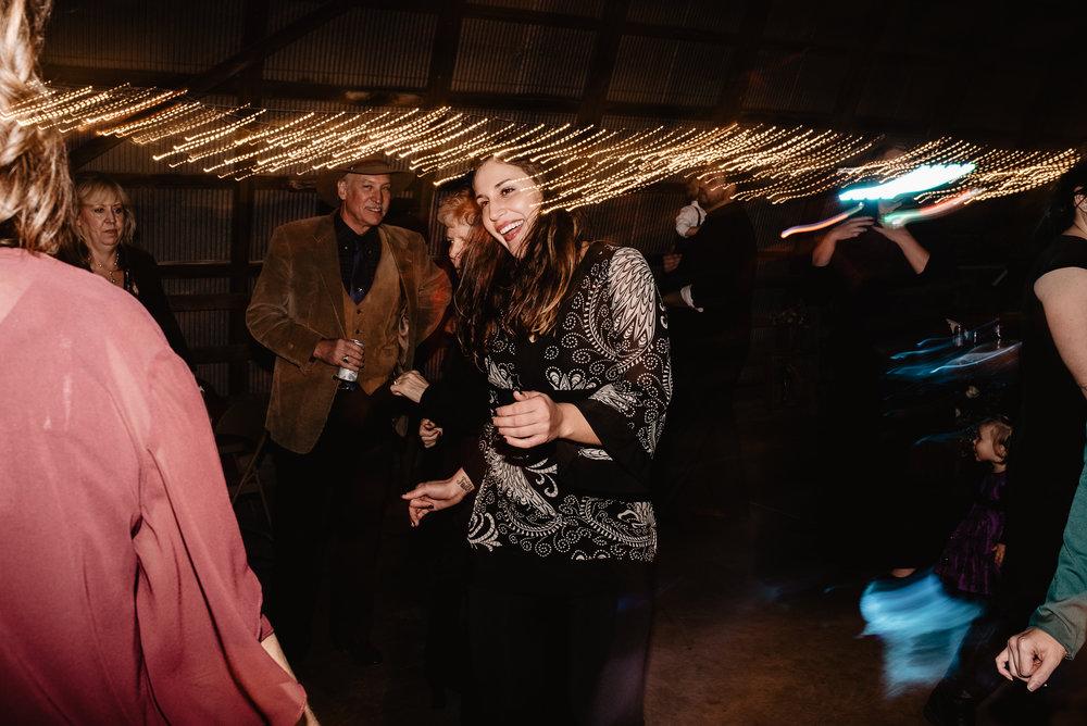 Fulton Valley Farms Wedding, Abby Bindrum & Jordan Sroufe, Wichita Wedding Photographer-108.jpg