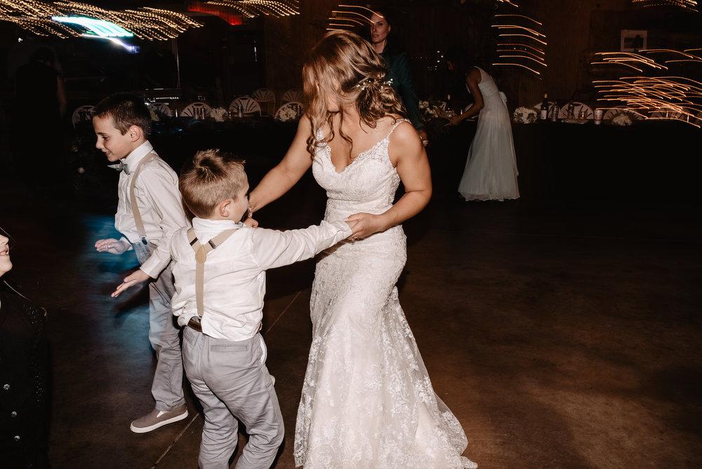 Fulton Valley Farms Wedding, Abby Bindrum & Jordan Sroufe, Wichita Wedding Photographer-110.jpg