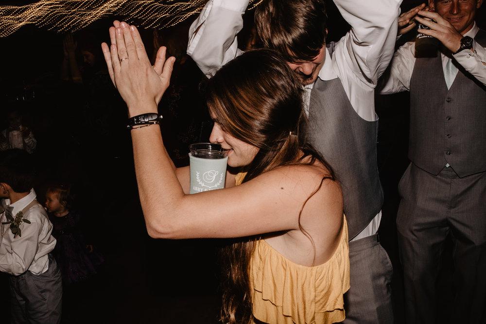 Fulton Valley Farms Wedding, Abby Bindrum & Jordan Sroufe, Wichita Wedding Photographer-114.jpg