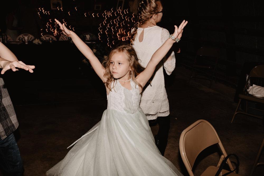 Fulton Valley Farms Wedding, Abby Bindrum & Jordan Sroufe, Wichita Wedding Photographer-116.jpg