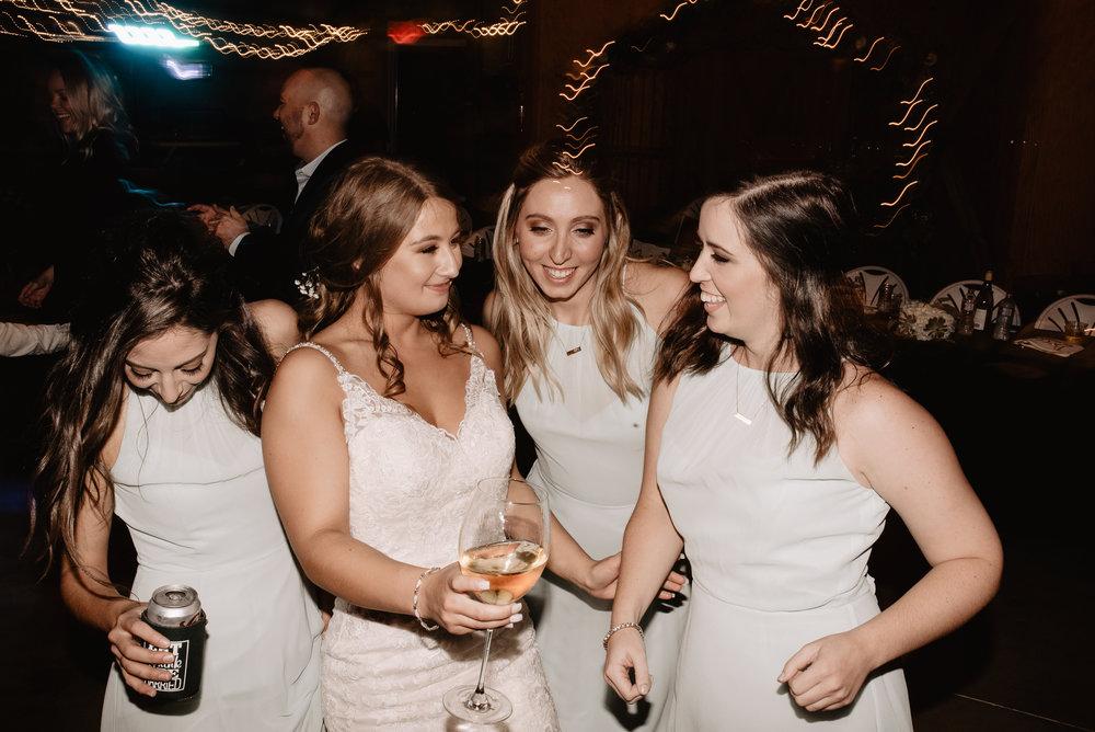 Fulton Valley Farms Wedding, Abby Bindrum & Jordan Sroufe, Wichita Wedding Photographer-117.jpg