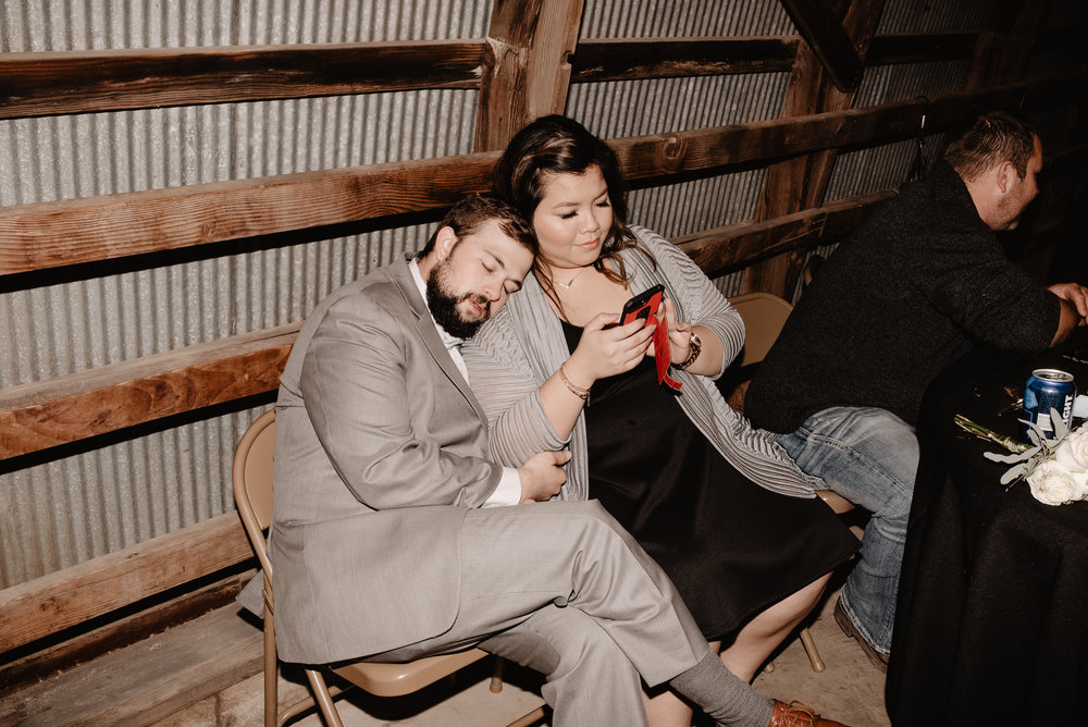 Fulton Valley Farms Wedding, Abby Bindrum & Jordan Sroufe, Wichita Wedding Photographer-120.jpg