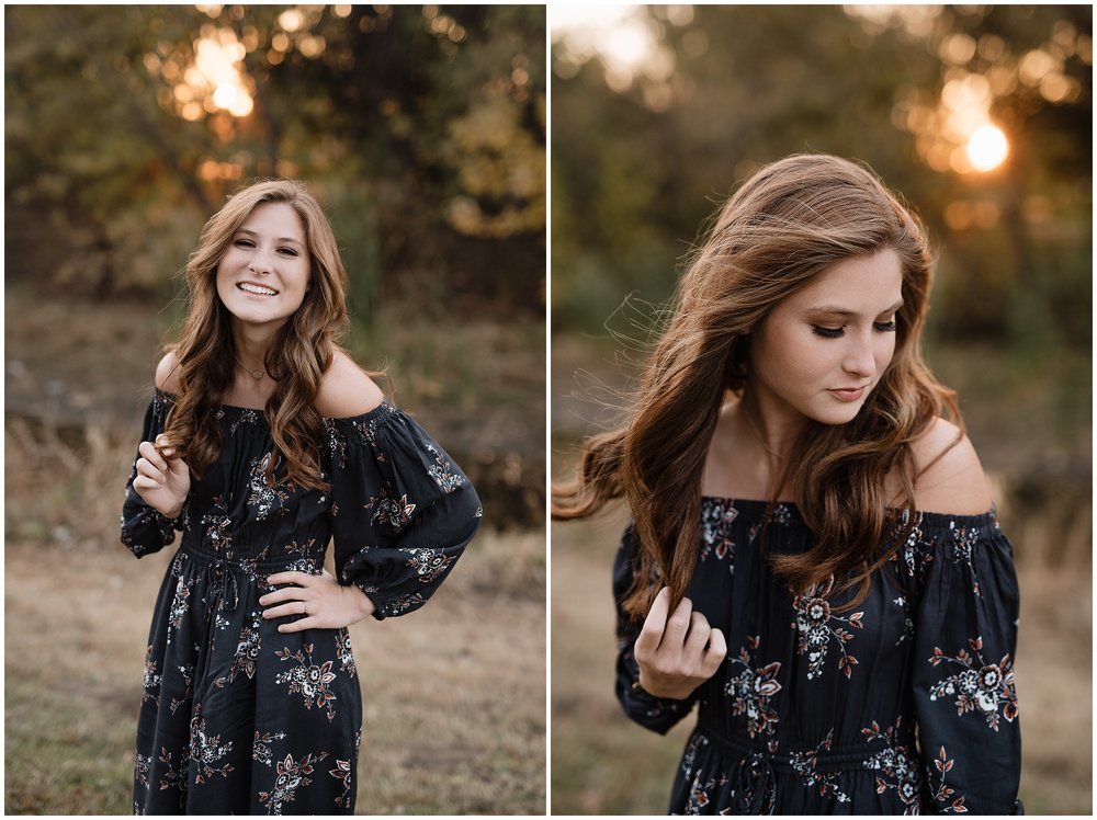 Emma Dunham, Wichita Kansas Senior Photographer-1.jpg