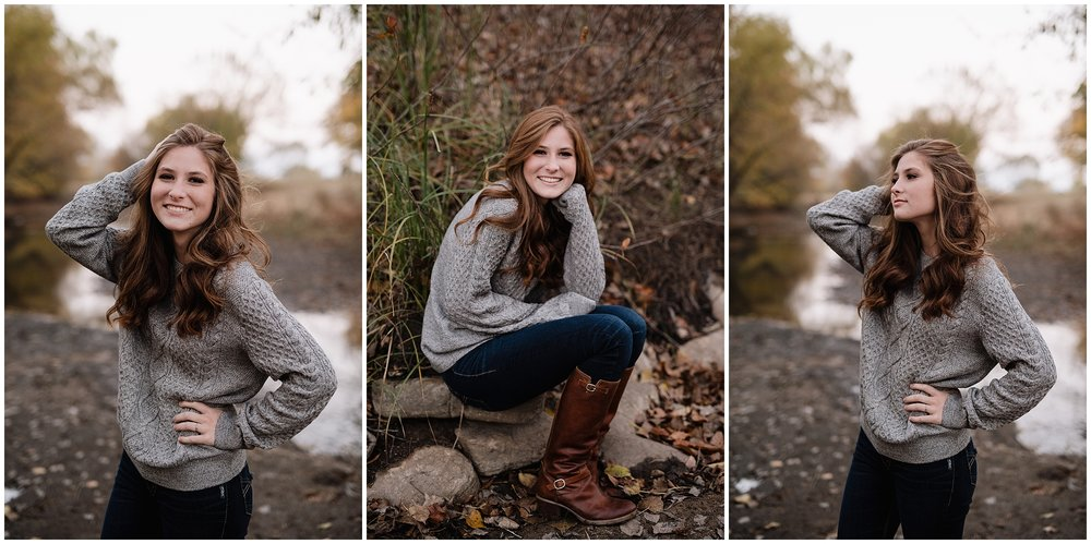 Emma Dunham, Wichita Kansas Senior Photographer-10.jpg