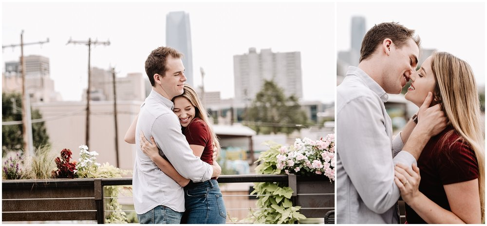 Jaime & Nate, Oklahoma Engagement Photographer, OKC Engagement Photographer-10.jpg