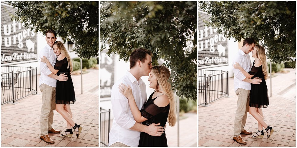 Jaime & Nate, Oklahoma Engagement Photographer, OKC Engagement Photographer-24.jpg