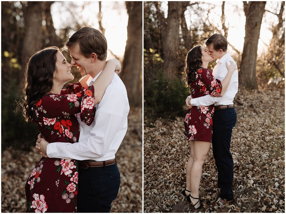 Kara & Matt, Oklahoma engagement Photographer-1.jpg