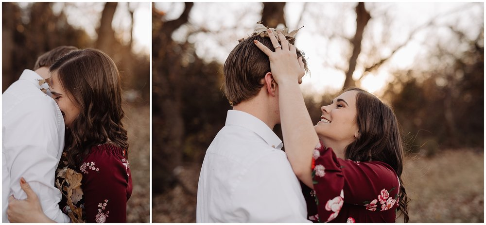 Kara & Matt, Oklahoma engagement Photographer-9.jpg
