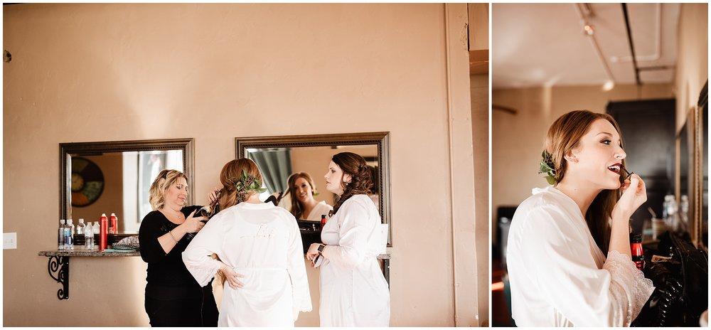 Zach & Sarah Griffin, Oklahoma Farmer's Market Wedding, Oklahoma Wedding Photographer-25.jpg