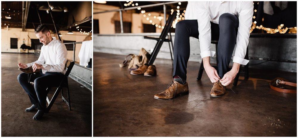 Zach & Sarah Griffin, Oklahoma Farmer's Market Wedding, Oklahoma Wedding Photographer-33.jpg