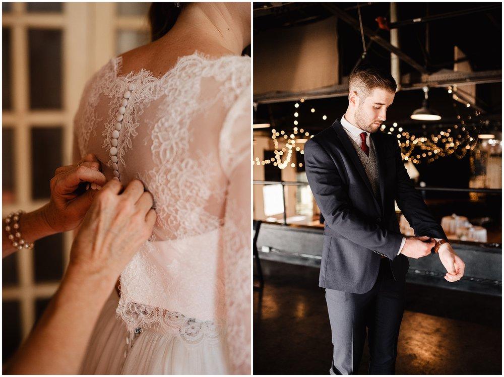 Zach & Sarah Griffin, Oklahoma Farmer's Market Wedding, Oklahoma Wedding Photographer-39.jpg