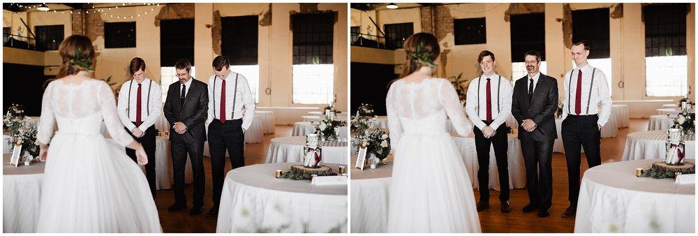 Zach & Sarah Griffin, Oklahoma Farmer's Market Wedding, Oklahoma Wedding Photographer-47.jpg