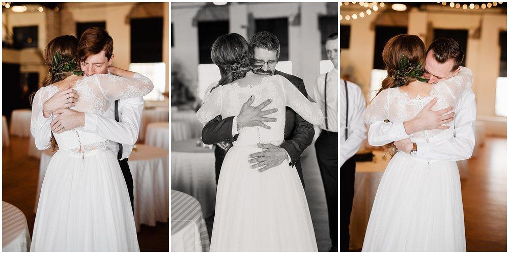 Zach & Sarah Griffin, Oklahoma Farmer's Market Wedding, Oklahoma Wedding Photographer-50.jpg