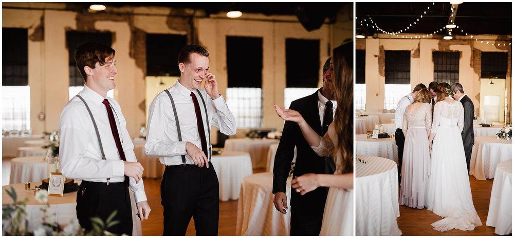 Zach & Sarah Griffin, Oklahoma Farmer's Market Wedding, Oklahoma Wedding Photographer-52.jpg