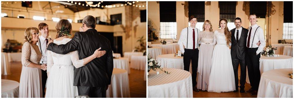 Zach & Sarah Griffin, Oklahoma Farmer's Market Wedding, Oklahoma Wedding Photographer-54.jpg