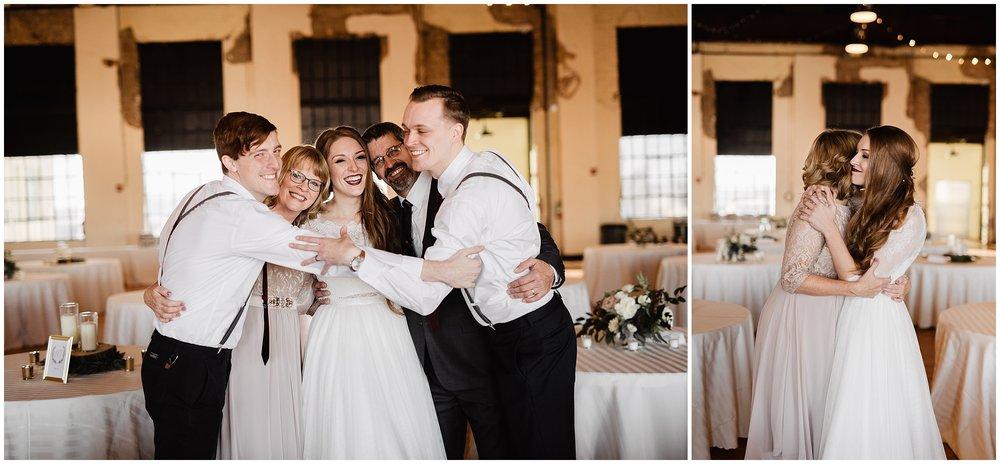 Zach & Sarah Griffin, Oklahoma Farmer's Market Wedding, Oklahoma Wedding Photographer-56.jpg