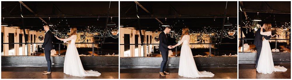 Zach & Sarah Griffin, Oklahoma Farmer's Market Wedding, Oklahoma Wedding Photographer-61.jpg