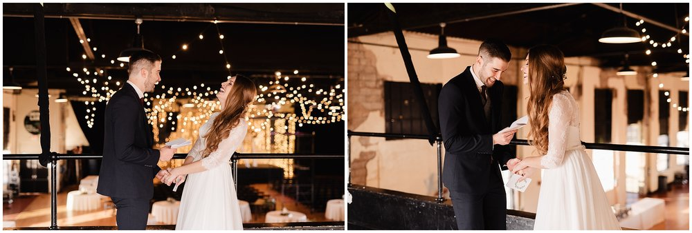 Zach & Sarah Griffin, Oklahoma Farmer's Market Wedding, Oklahoma Wedding Photographer-66.jpg