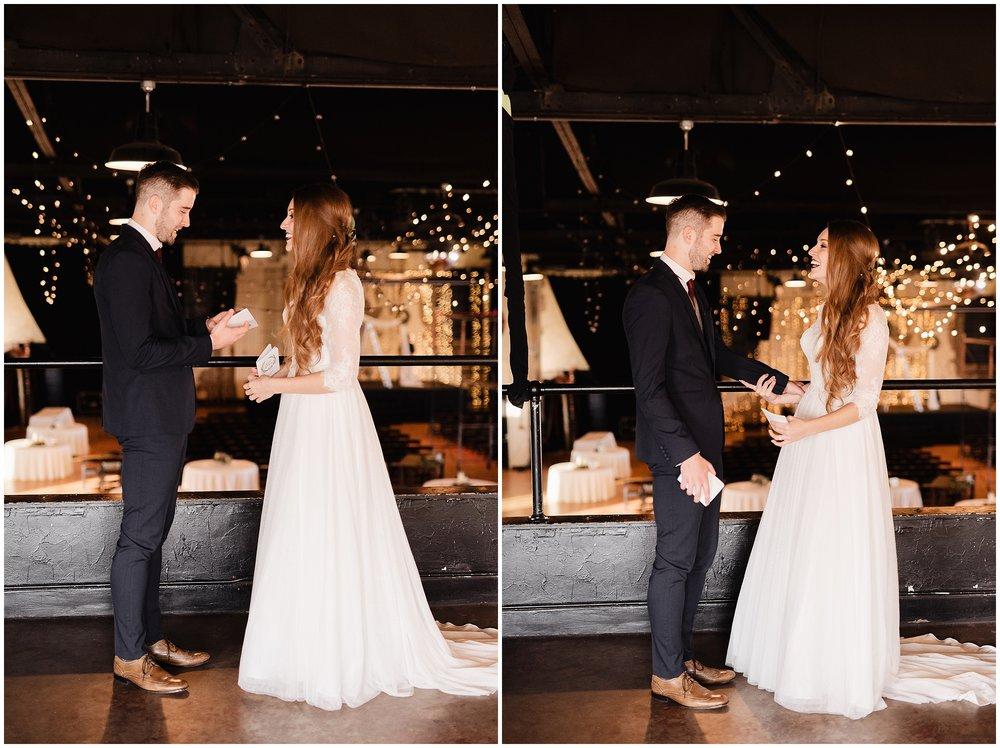 Zach & Sarah Griffin, Oklahoma Farmer's Market Wedding, Oklahoma Wedding Photographer-64.jpg